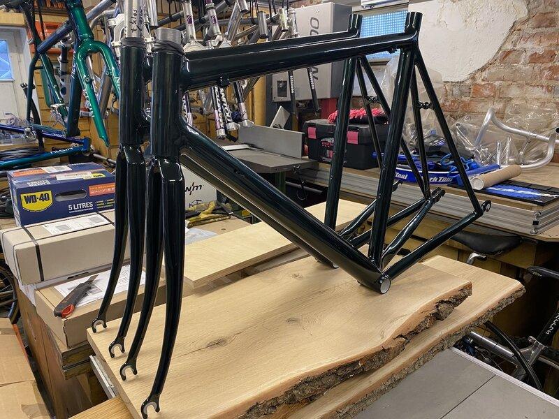 1993 Cannondale R800 road bike track bike hommage restoration project by Falko Schloetel 029.jpeg