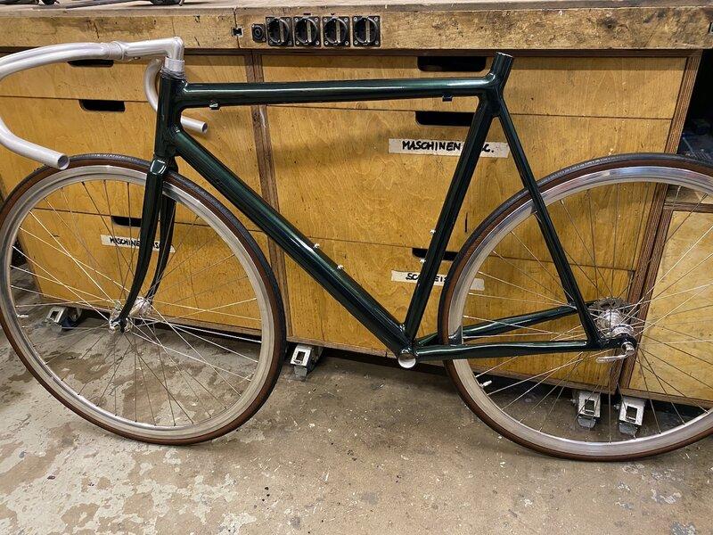 1993 Cannondale R800 road bike track bike hommage restoration project by Falko Schloetel 030.jpeg