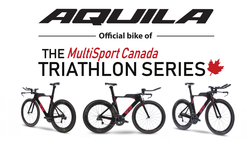 Aquila-Cycles_MSC-Newsletter.png