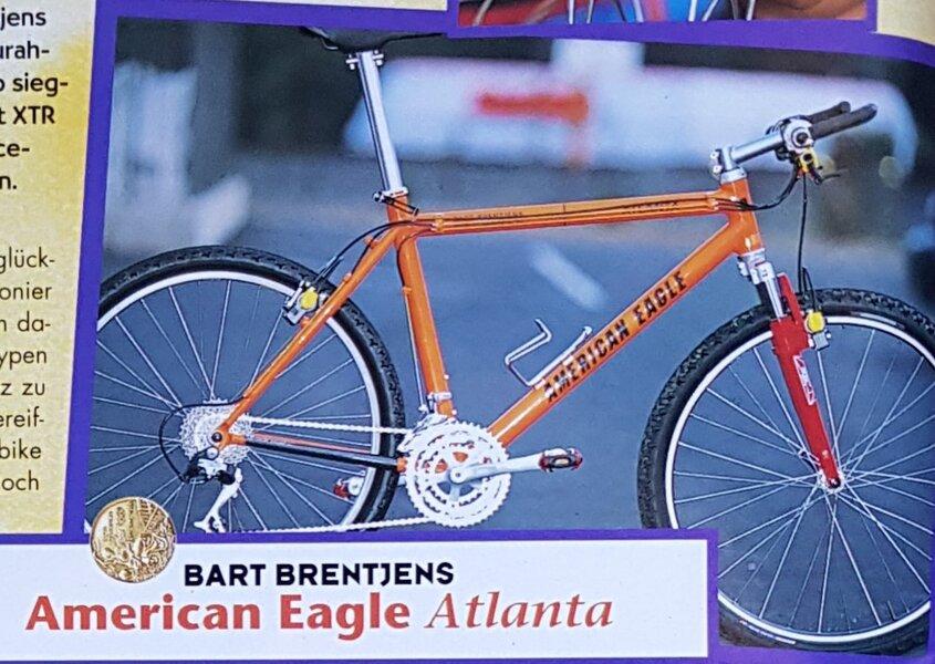 American Eagle Atlanta Bikes aus Bike 1996_09.jpg
