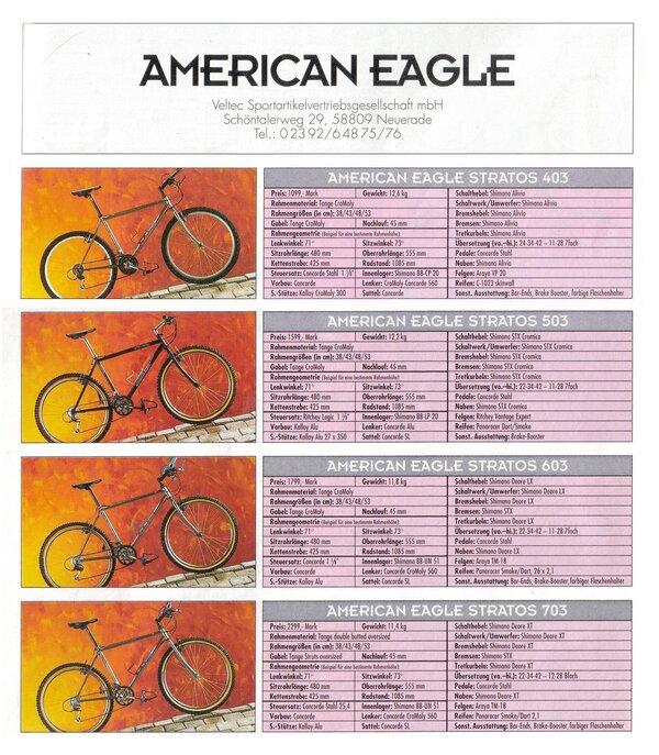 American Eagle Bike Markt.jpg