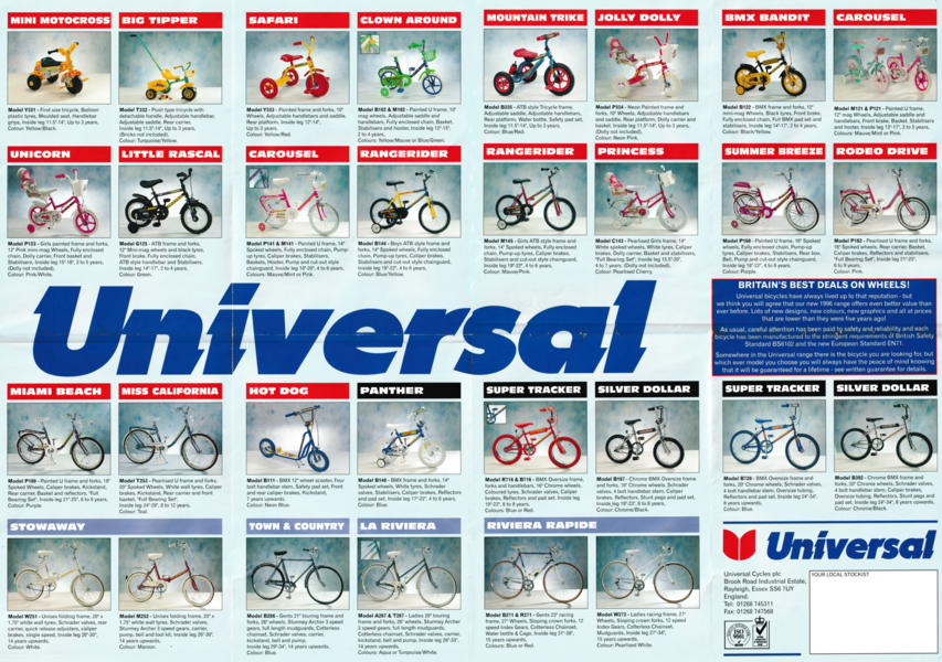 Universal 1996 Back.png