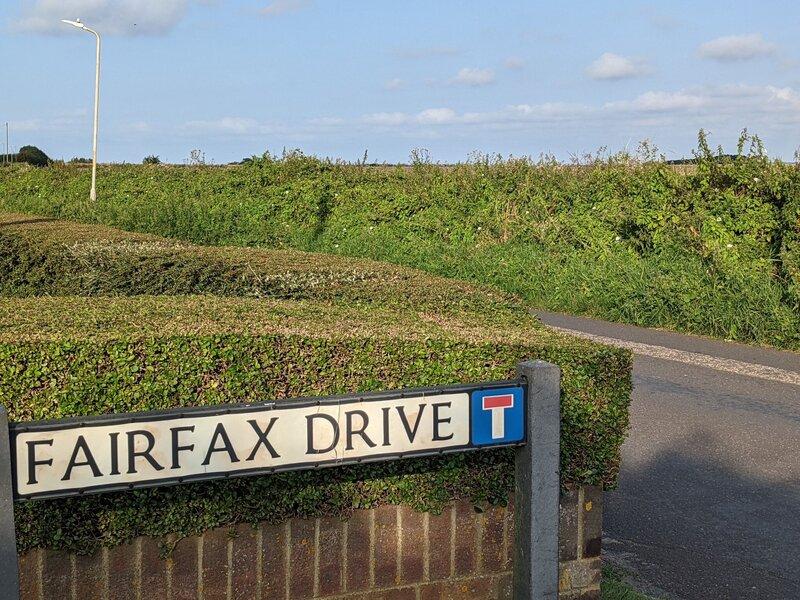 Fairfax Drive.jpg