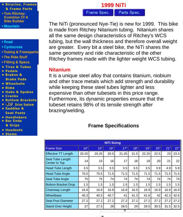 Nitanium-RitcheyWebsite-Late1998.png