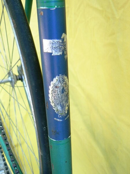 seat tube decal.JPG