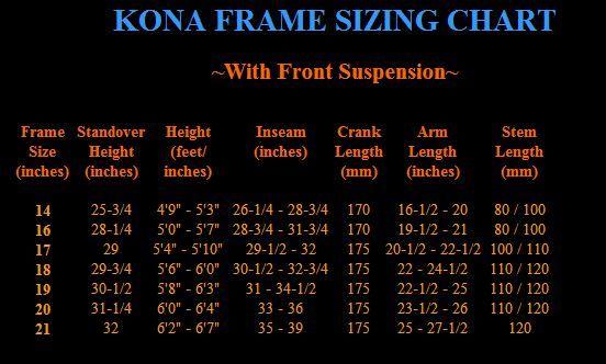 kona_frame_sizing_chart_1998_177.jpg