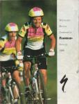 Specialized Catalogue 1990