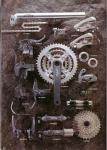 Shimano Catalogue 1997