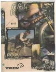 Trek Catalogue 1997