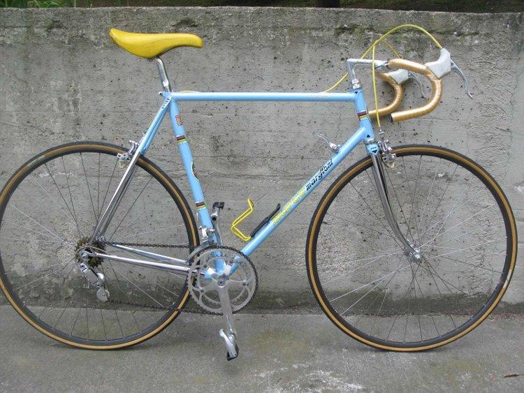 1985 Marastoni