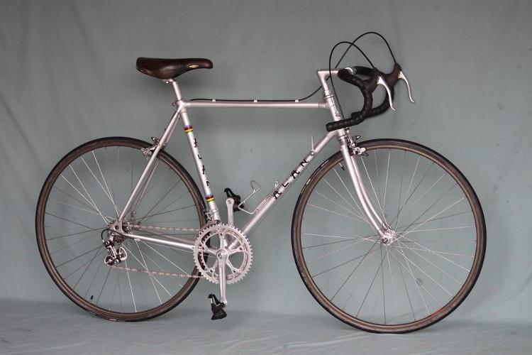1985ALAN aluminium