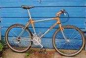 LeGrandeFromage's 1989 Overbury's Pioneer