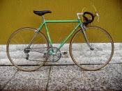 80Nicola80's 1979 Grandis special G.S. Quarella