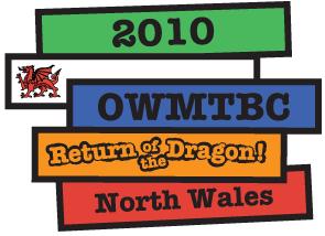 OWMTBC 2010