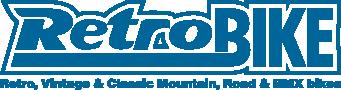 retrobike logo