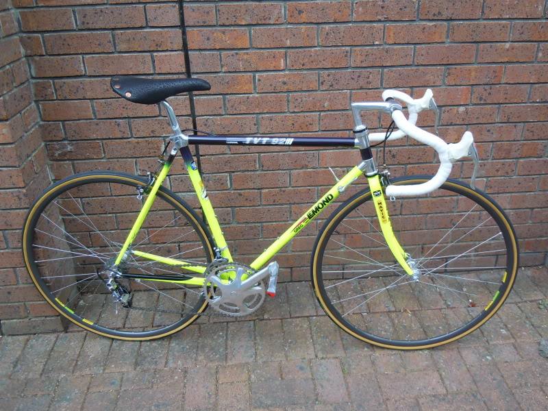 mark34's 1989 TVT Lemond
