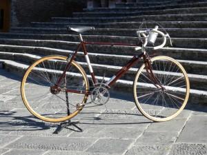 andreaviola's 1934 Berga