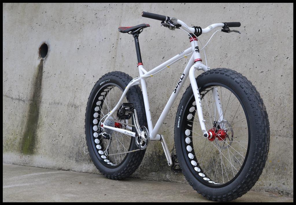 bike school dropout 436b0122c