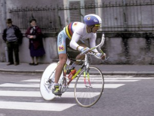 big_campagnolo-lemond-greg-02-tour-de-france-1990