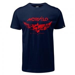 Morvelo T-Shirt