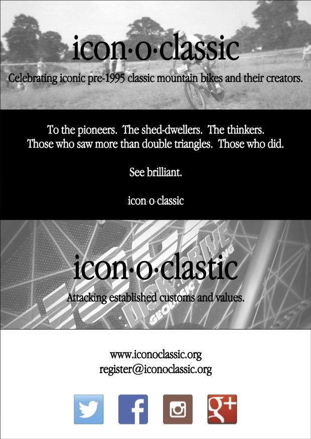 iconoclassic.jpg